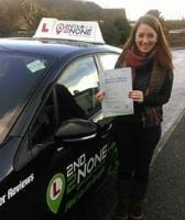 Driving Lessons Cornwall