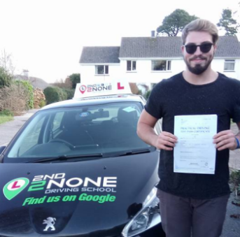 One week intensive driving courses in Leeds