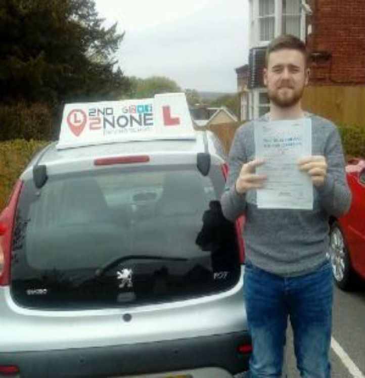 One week intensive driving courses Gloucester