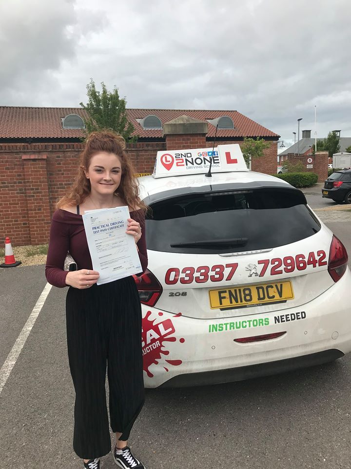 Intensive driving Schools in Leeds