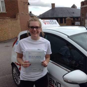 Local intensive driving courses Yeovil