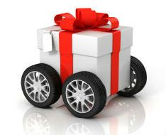 Driving Lesson Gift Vouchers Shillingstone