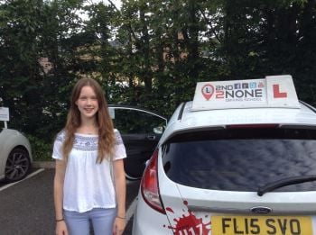 The best driving school in Driving Lessons Fontmell Magna