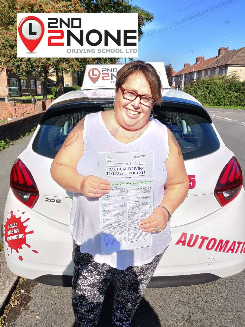 Automatic Driving Schools Sherborne