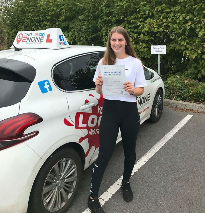 Driving Lessons Cirencester