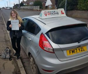 Driving Schools in Yeovil