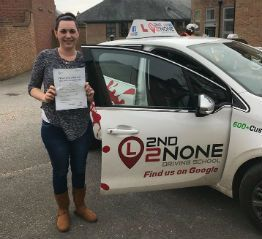 Driving Lessons Highbridge