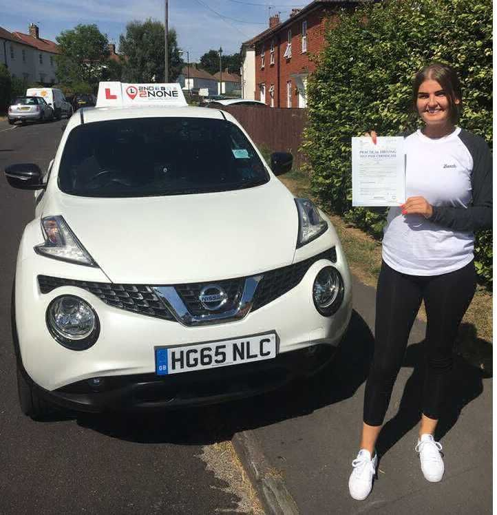Driving Lessons Wells Somerset