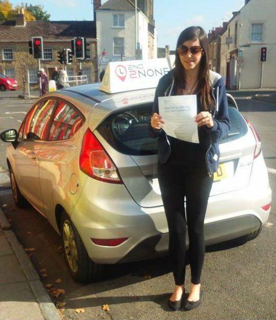 Driving Schools Weston-super-Mare