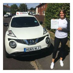 Driving Lessons Filton