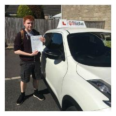 Local Driving Schools Hanham