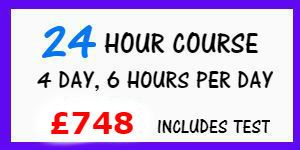 St Austell intensive driving courses