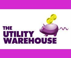 Save Money on your Utility Bills