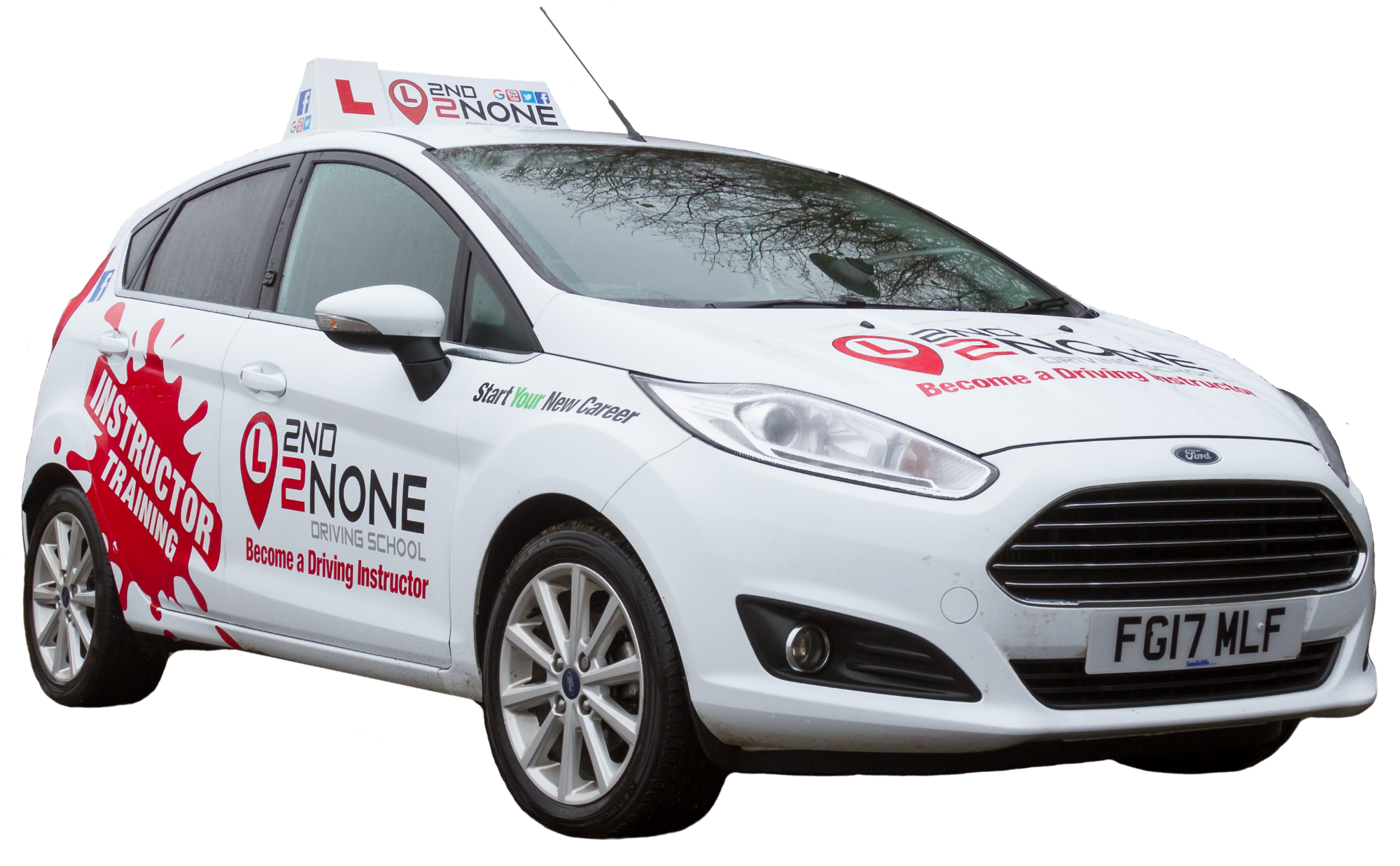 Driving Instructor jobs