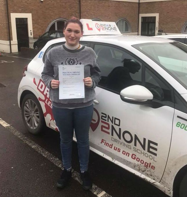 Driving Lessons Wiltshire