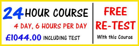 Automatic Intensive Driving Courses Salisbury