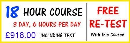 Automatic Intensive Driving Courses Blandford Forum