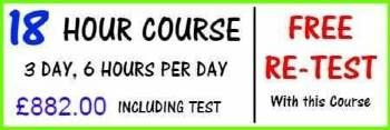Intensive Driving Courses Warminster
