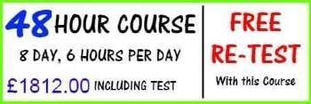 Bristol Intensive Driving Courses