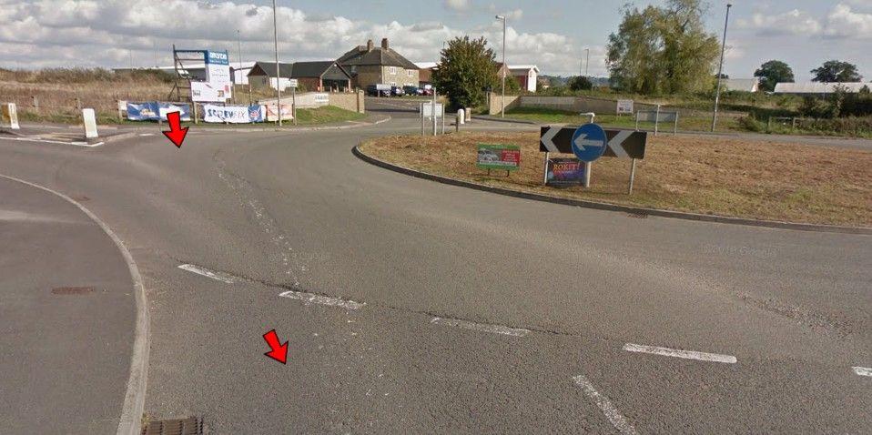 Local Driving School Gillingham Dorset