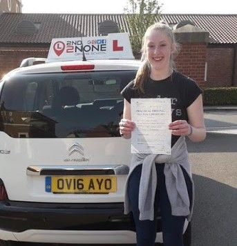 cost of driving lessons in dorset