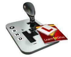 Automatic Driving Lessons Devizes