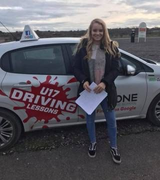 Driving Lessons Dorchester