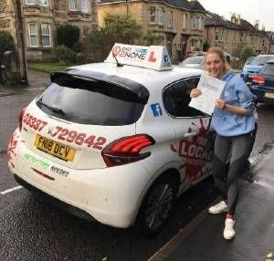 Local Driving Schools near me