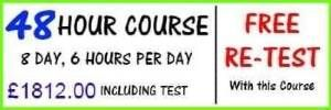Bristol Intensive Driving Courses
