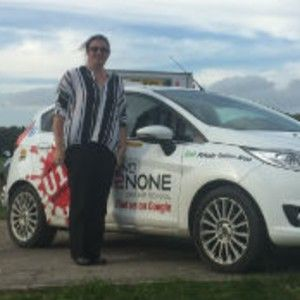 driving instructor training in Bristol