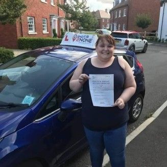 The best driving instructors in Shepton Mallet