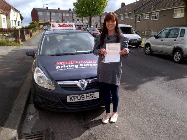 Driving Schools Bristol