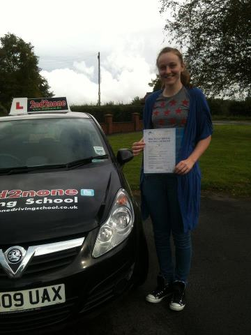 5 Day Intensive Driving Courses Bristol