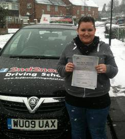 Driving Instructors Bristol >> Driving Lessons Bristol - Intensive Driving Courses - Instructor Training