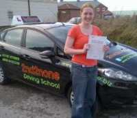 Driving Lessons Shaftesbury Dorset