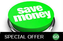driving lessons birmingham - special offer