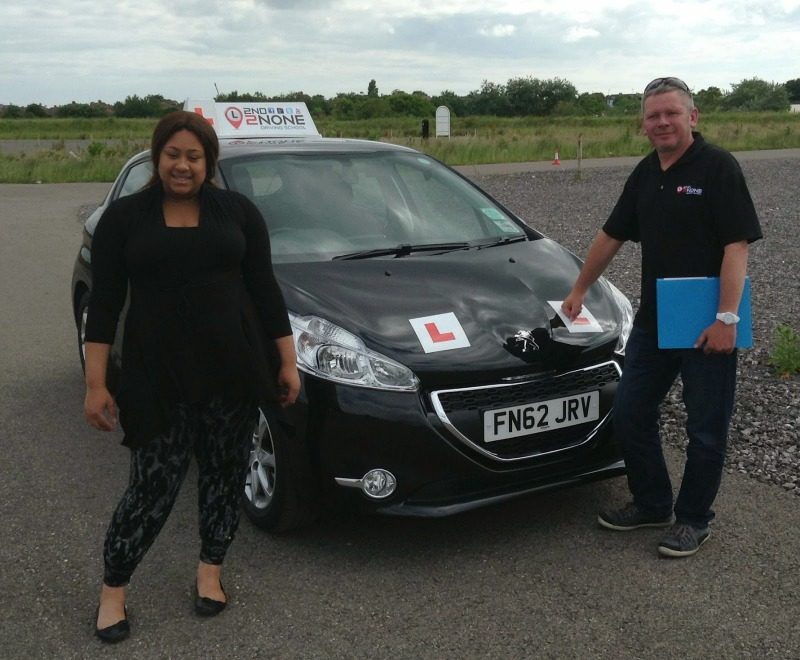 weymouth under 17s driving lessons 4