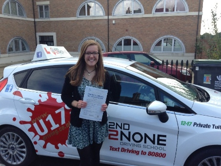 Local Driving Lessons Bodmin