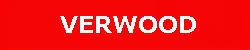 verwood