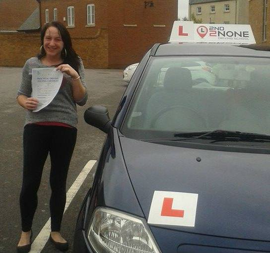 driving lessons weymouth 2