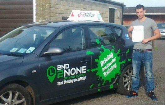 driving lessons Portland - Weymouth - Dorset