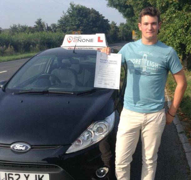 driving lessons bristol