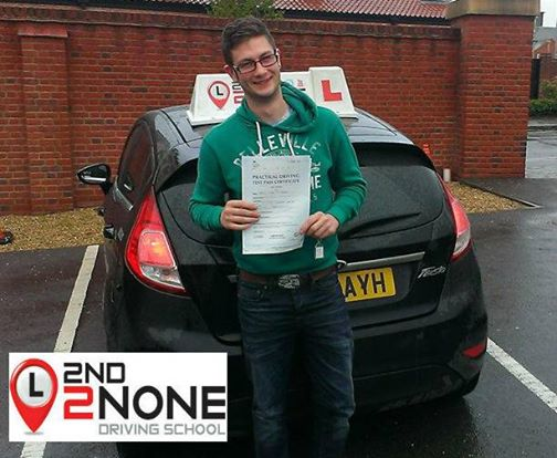 Driving Lessons Dorchester