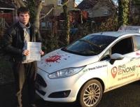driving Schools in Gillingham Dorset
