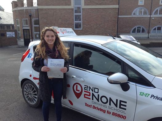 driving lessons broadstone (2)