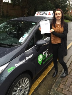 Driving Schools Slough
