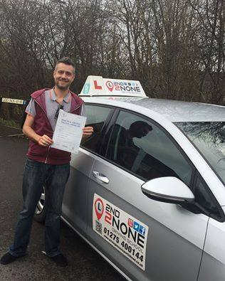 driving lessons bristol 5
