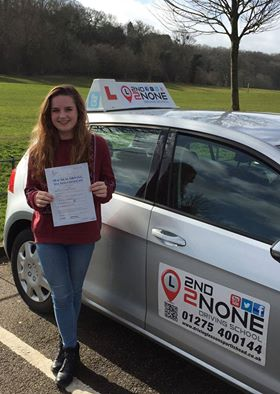 driving lessons bristol 7
