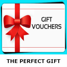 Driving Lessons in Reading - Gift vouchers button