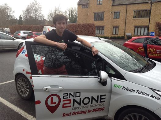 driving lessons yeovil 2